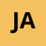 Jaedo