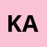 Kamatayan