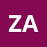 Zandez