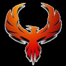 Phoenix Rises EQ